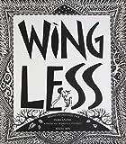 Wingless