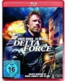 Delta Force [Blu-ray]