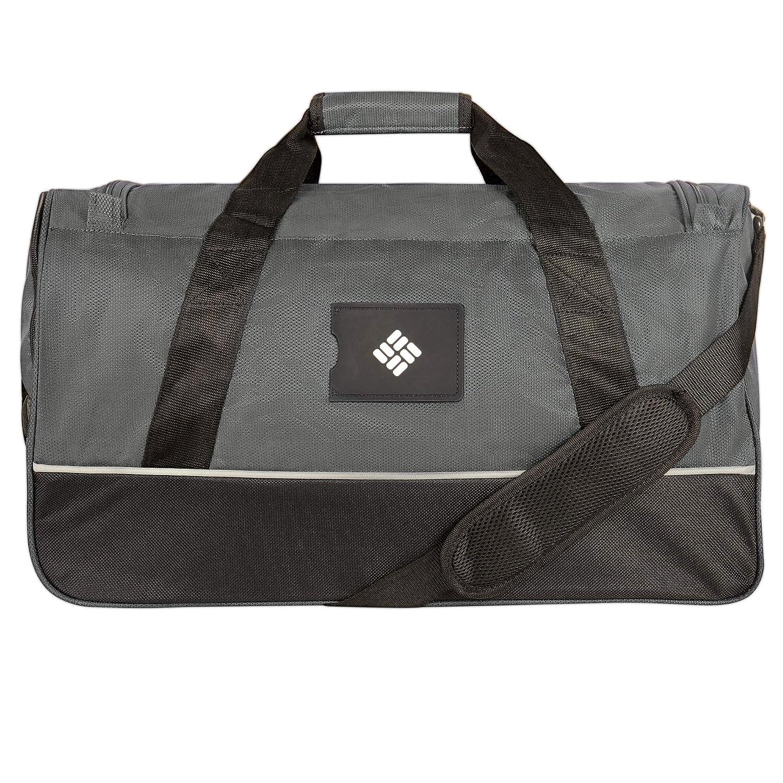 Columbia Large Duffle Travel Bag Duffel