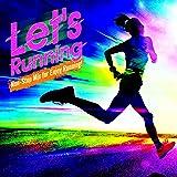 Let's Running