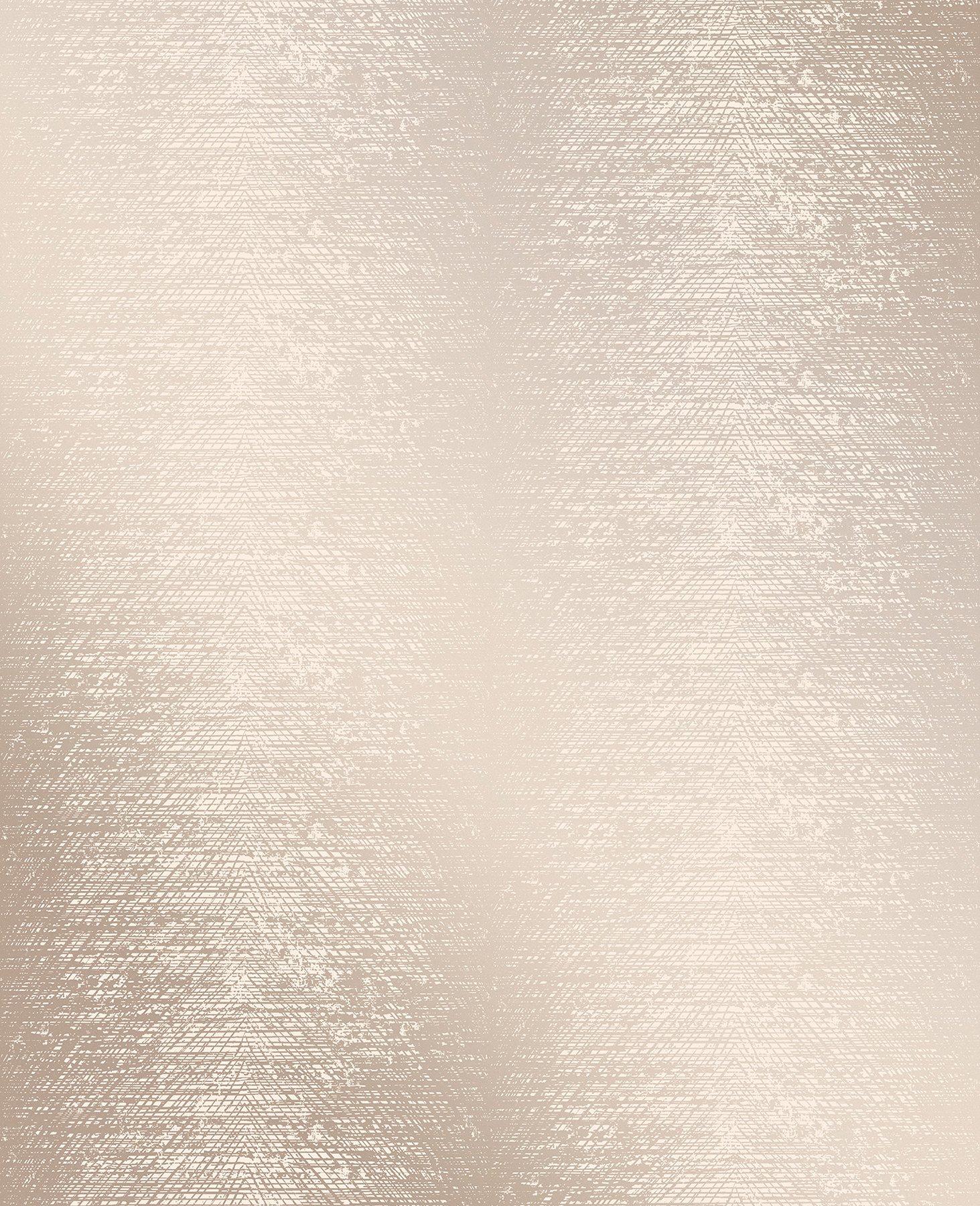 Decorline 2735-23335 Waukegan Bronze Mia Ombre Wallpaper Waukegan Mia Ombre Wallpaper