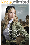 Springtime of the Spirit (The Great War)