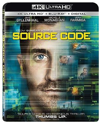 source code movie subtitles free download