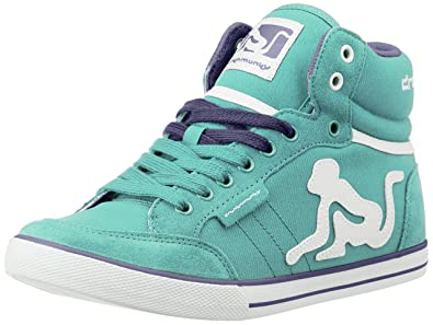 Womens Boston Vitaminix Tennis Shoes Drunknmunky Buy Outlet Store Sale Online d4NfuX