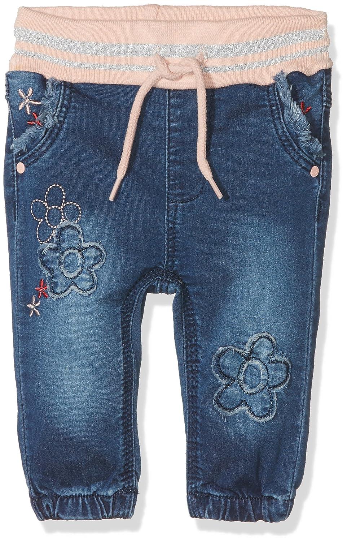 Name It Baby Girls' Jeans Name It Baby Girls' Jeans 13153337