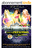 The Absolute Definitive Guide to Creating Your First Adult Website: 2013-2015 Edition (English Edition)