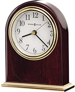 Howard Miller 645 446 Monroe Table Clock