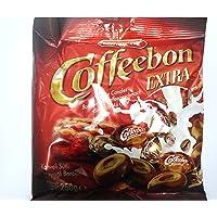 Konak科纳克 特浓咖啡糖250g(土耳其进口)