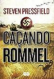 Caçando Rommel