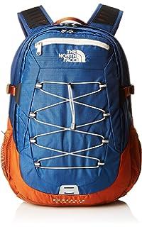 The North Face Borealis Classic 3f09bc2cb533
