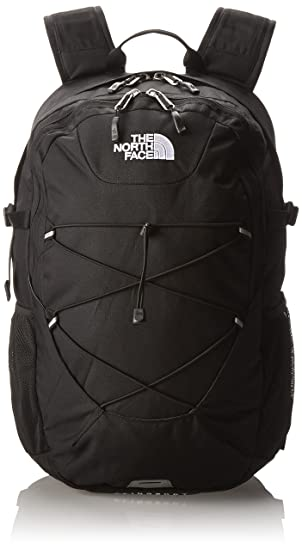 1b4570add THE NORTH FACE Slingshot Backpack