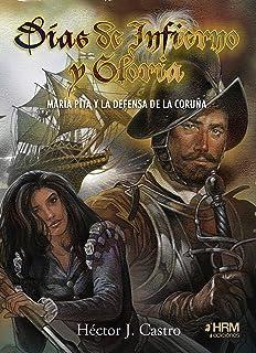 Tercios del mar: Historia de la primera infantería de Marina española: Amazon.es: de Pazzis Pi Corrales, Magdalena: Libros