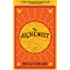 A Teacher's Guide to The Alchemist: Common-Core Aligned Teacher Materials and a Sample Chapter