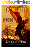 Also Known As Rising & Falling: (AKA Investigations series, book 4)