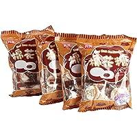 四洲棉花糖巧克力味90g*4
