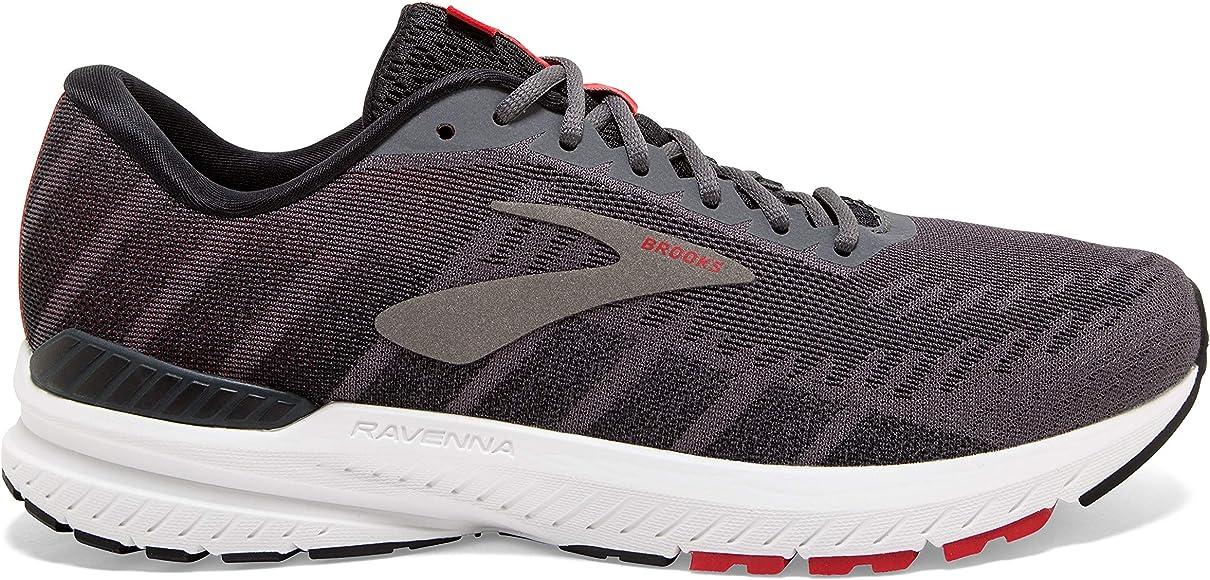 Brooks Mens Ravenna 10 Running Shoes