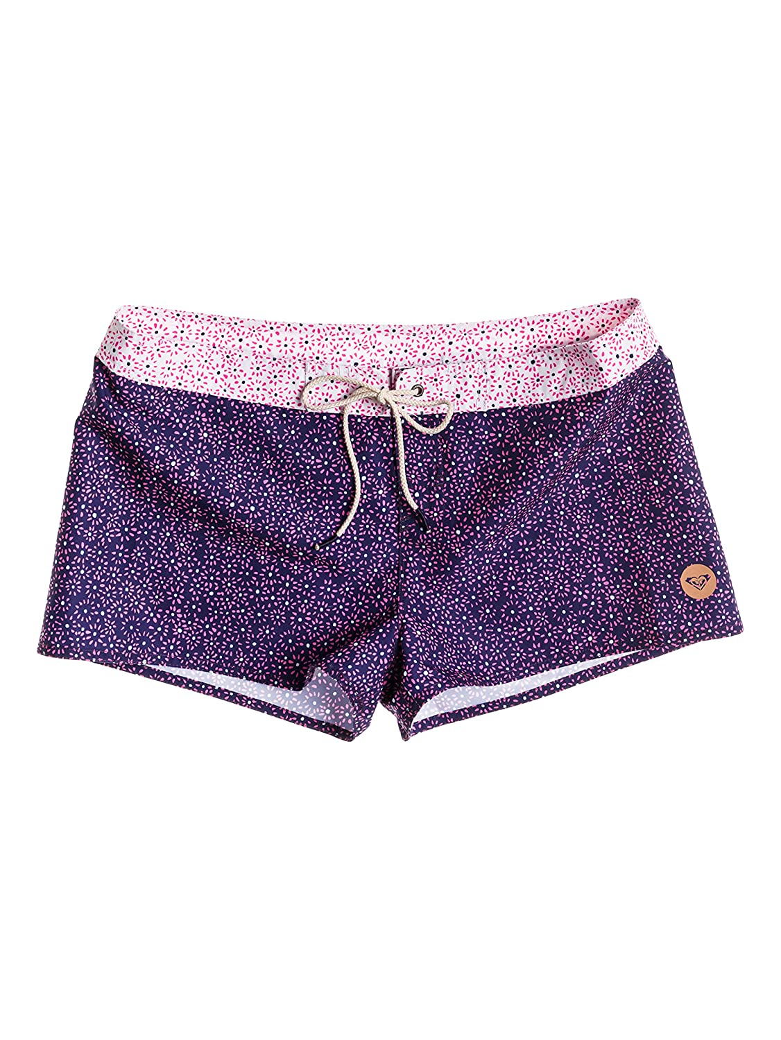 Roxy Damen Boardshorts 2 J