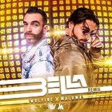 Bella (Remix)