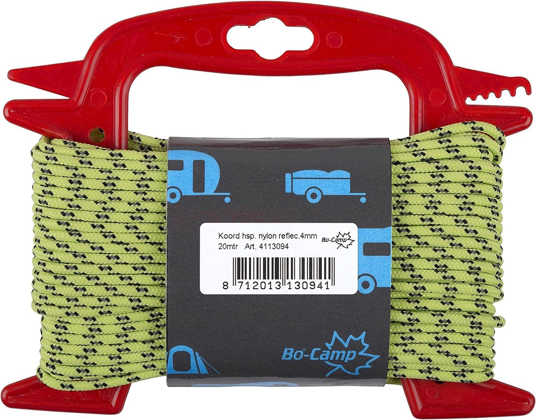lumi/ère bleue 1 une WINOMO Imperm/éable /à l/'eau voiture moto double Ports USB Chargeur alimentation multiprise 2
