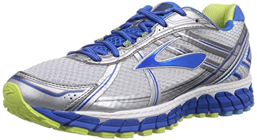 Brooks Women's Adrenaline GTS 15 Shoe