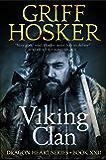 Viking Clan (Dragonheart Book 22)