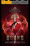 Bound (The Anima Trilogy Book 2)