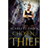 Chosen Thief (Forever Evermore Book 4)