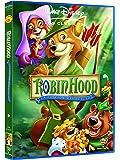 Robin Hood (Edición especial) [DVD]