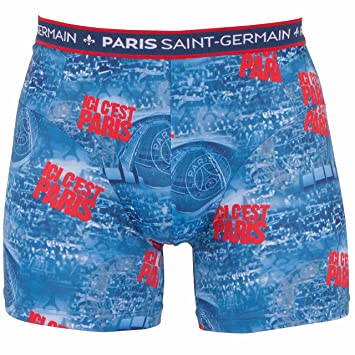 /offizielle Kollektion PARIS SAINT GERMAIN/ Boxer Shorts PSG/ /Kindergr/ö/ße