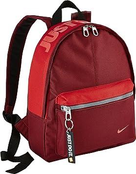 4373581f76212 Nike Young Athletes Classic BA Sac à Dos pour Enfant Taille Unique Morado  (True Berry