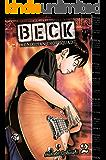 BECK Vol. 2 (comiXology Originals)