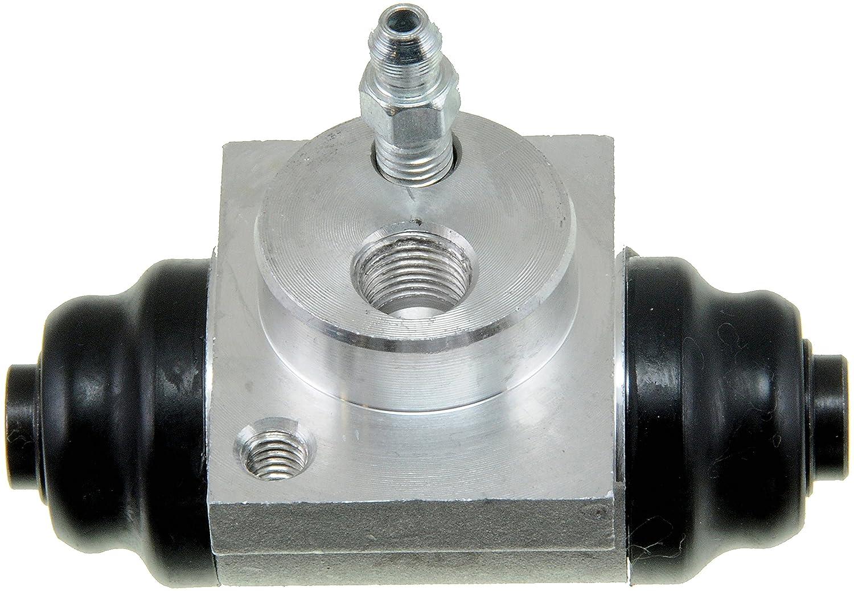 Dorman W610109 Drum Brake Wheel Cylinder