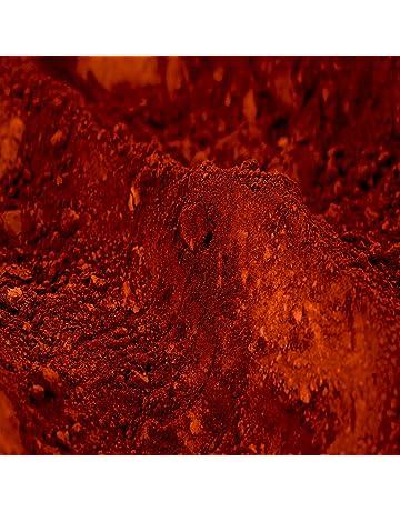 Li/ège disolation sonore densit/é200/kg//m/³/-/Isolation acoustique des b TRECOR Rouleau disolation phonique des bruits dimpact ou de pas 10/m/² //épaisseur 2/mm/ Rouleau de li/ège