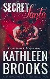 Secret Santa, A Bluegrass Novella (Bluegrass Series) (English Edition)