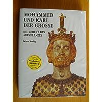 Mohammed und Karl der Große