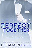 Perfect Together (Canyon Cove Book 5)