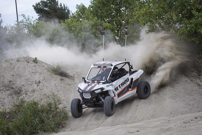 Tensor Tire REGULATOR ALL TERRAIN All-Terrain ATV Radial Tire 32x10R15 100R