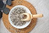 Zen Rituals Therapeutic Bath Salts Epsom With