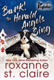 Bark! The Herald Angels Sing (The Dogfather Book 8)