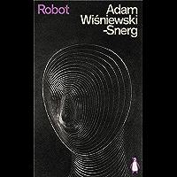 Robot (Penguin Science Fiction) (English Edition)