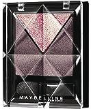 Maybelline Eye Studio Duo Eye Shadow