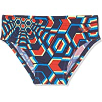 Speedo Essential Endurance+ 6.5cm Brief Jm Bañador, Niños