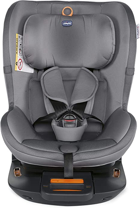 Chicco 00079239840000 siège-auto 2 Easy 0 +/1 Pearl: Amazon.es: Bebé