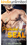 Protected by the SEAL