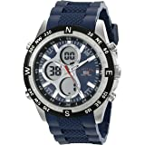 U.S. Polo Assn. Sport Men's US9137  Blue...