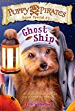 Puppy Pirates Super Special #1 Ghost Ship^Puppy Pirates Super Special #1 Ghost Ship