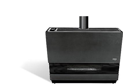 Estufa a Gas Argo Lucilla 6 kW