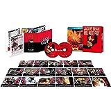 ナイスガイ HDデジタル・リマスター版 ブルーレイ アルティメット・コレクターズ・エディション(2枚組) [Blu-ray]