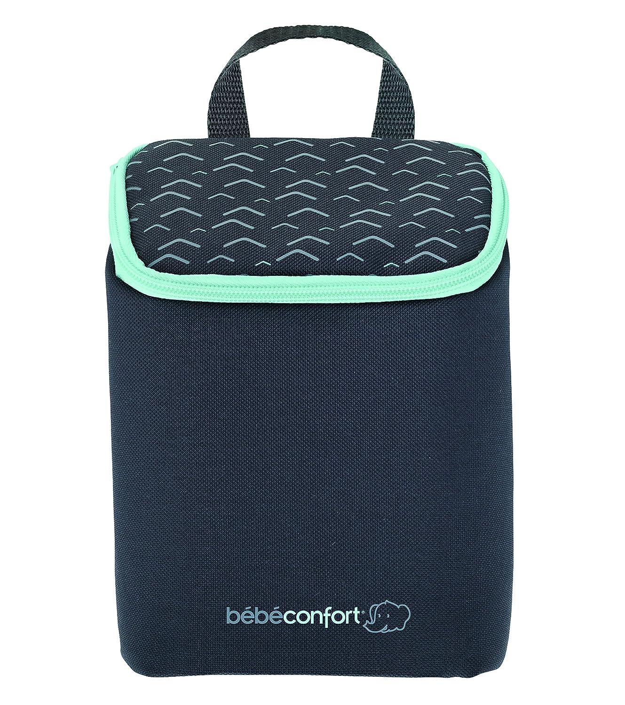Bébé Confort Porte Biberon Isotherme Souple DORA3 3102209900