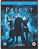 Priest [2011] [Region Free]